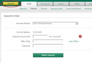 bet365 vklad